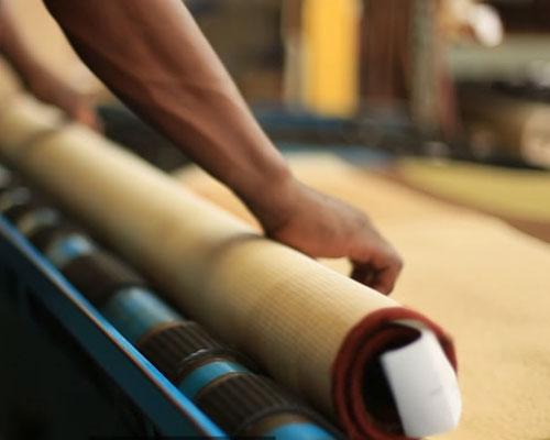 oriental rug repair austin tx